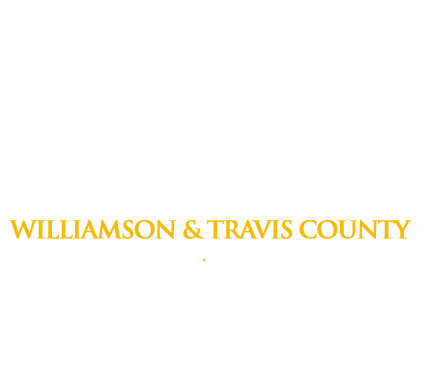 Bail Bonds Austin